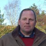 Didier Delsart